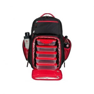 EXPEDITION BACKPACK 500 - DURABLE