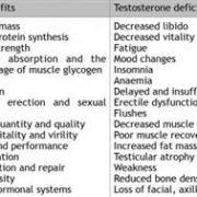 atp-science-alpha-prime-testosterone-benefits_New