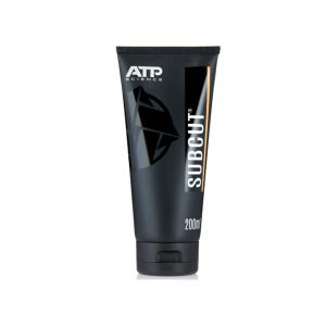 SUBCUT - WEIGHT LOSS CREAMS BY ATP SCIENCE