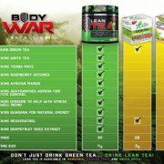 body-war-nutrition-lean-tea-comparison-banner