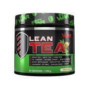 LEAN TEA - WEIGHT LOSS SUPPLEMENTS - ENERGY BY BODY WAR NUTRITION