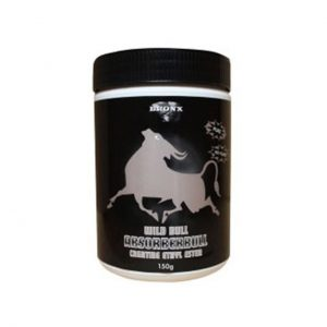 CREATINE ETHYL ESTER - POTENT CREATINES BY BRONX
