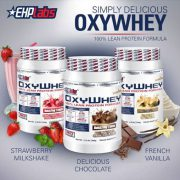 ehplabs-oxywhey-banner