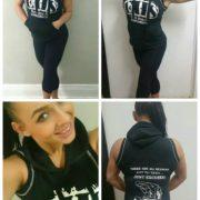 ehs-sleeveless-hoodies-kerryn-website-collage