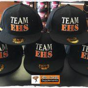 ehs-snap-back-caps