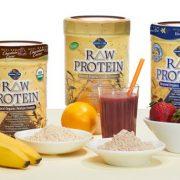 garden-of-life-raw-protein-banner