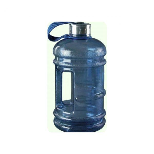 NEW WAVE ENVIRO - WATER BOTTLE - BPA FREE