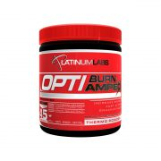 OPTIBURN AMPED - POTENT FAT BURNING WEIGHT LOSS SUPPLEMENTS BY PLATINUM LABS
