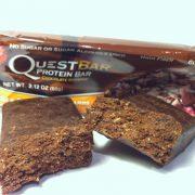 quest-protein-bar-banner-2