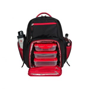 EXPEDITION BACKPACK 300 - DURABLE