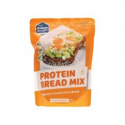 Protein Bread Mix - Low Carb - Gluten Free by The Protein Bread Co