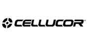 Cellucor-Brand-Logo-300×150-f