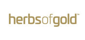 Herbs-Of_Gold-logo-f