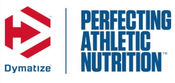 dymatize-sports-nutrition-logo-f