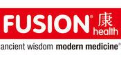 fusion-health-logo-f