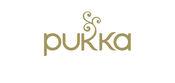 pukka-tea-logo-f